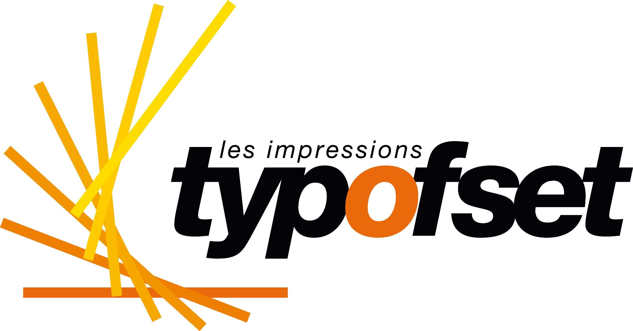 Les Impressions Typofset